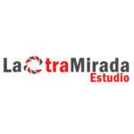 Foto del perfil de La Otra Mirada Estudio
