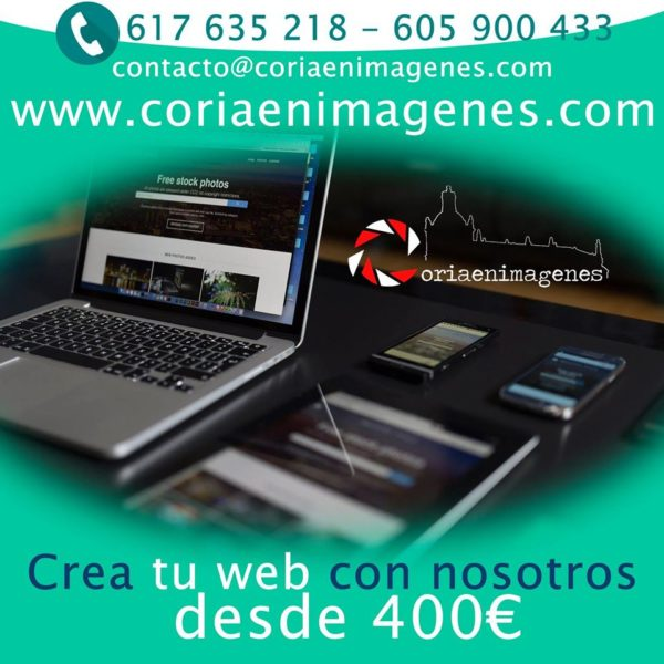 Coriaenimagenes_Publicidades_04