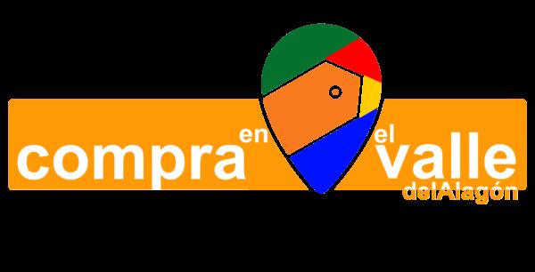 Logo Compra en el Valle del Alagón