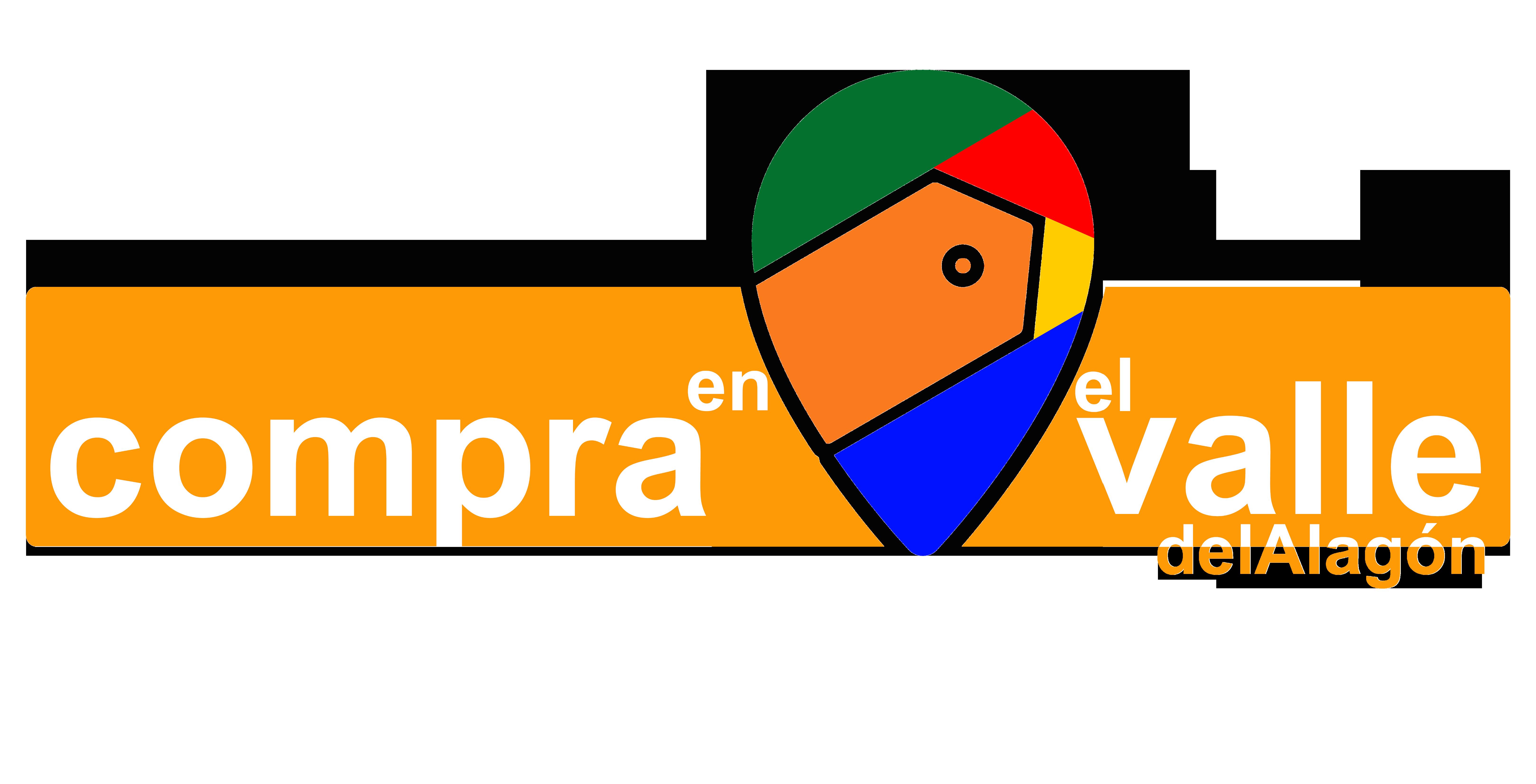 Logo Compra en el Valle