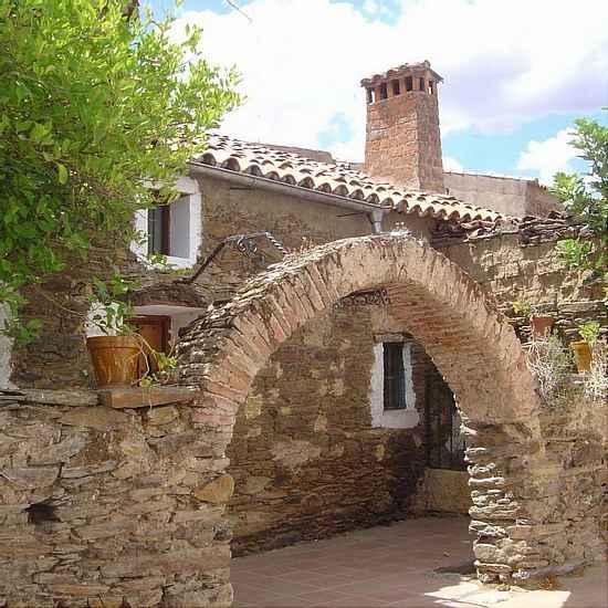 Casa Rural La Posá