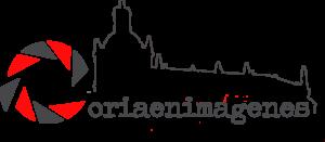 Logo Coriaenimagenes