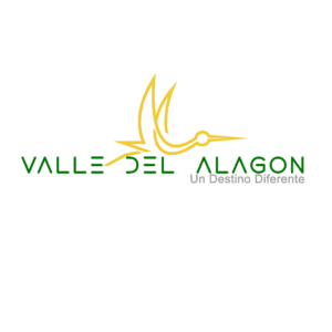 Logo Valle del Alagón
